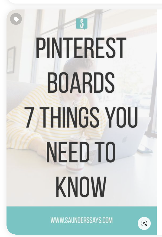 Pin Images