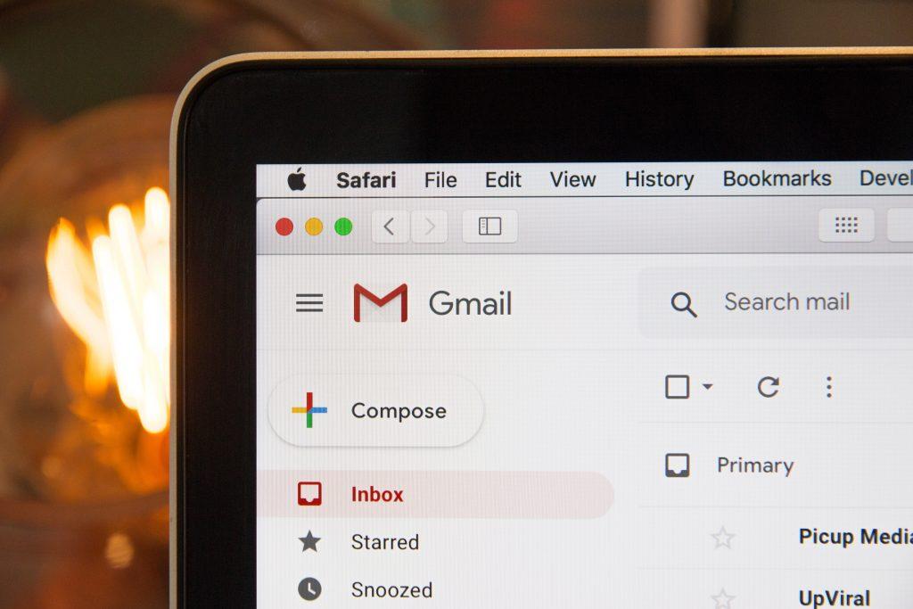 MailChimp vs ConvertKit